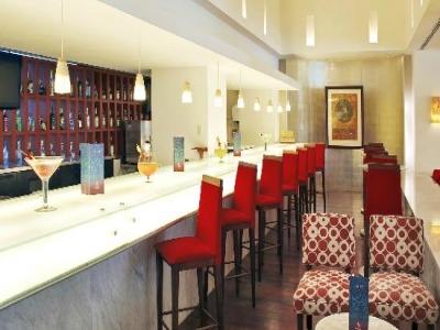 Bar Arka