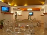 Bar el Galeon