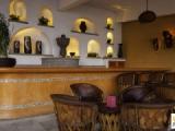 Bar Los Nichos
