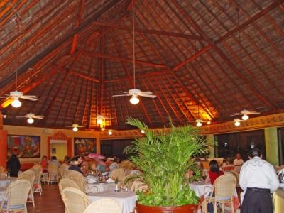 Restaurante Tequila