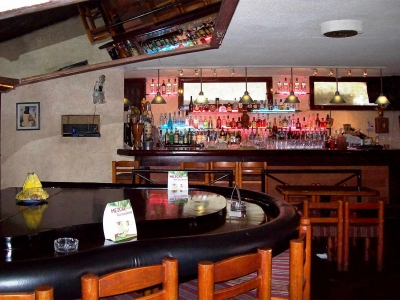 Piano Bar Acapela Karaoke
