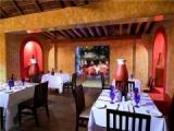 Restaurante Dos Lunas