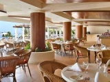 Restaurante Maima