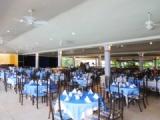 Restaurante Real Palapa