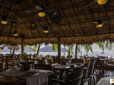 Restaurante Doña Prudencia